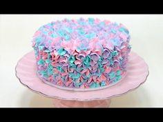 Vanilla Bean and Lavender Cake https://www.amazon.com/Wilton-418-1704-Icing-Tip-X-Large/dp/B008VMATVO/ref=as_li_ss_tl?ie=UTF8&qid=1460890255&sr=8-2&keywords=1m+piping+tip&linkCode=sl1&tag=caksty-20&linkId=ee0ebc889e8b6389c5ead9c772a45345