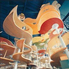 The Best Children's Museums in the World