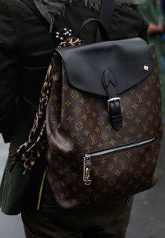 2020 New Louis Vuitton Handbags Collection for Women Fashion Bags Designer Backpack Purse, Designer Rucksack, Leather Backpack Purse, Designer Backpacks, Camo Purse, Leather Briefcase, Backpack Bags, Lv Handbags, Handbags Michael Kors