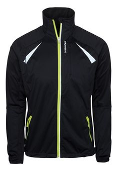 Stormberg - Stylish hiking and workout jacket that can be used year round. Fall Winter, Autumn, Nike Jacket, Hiking, Athletic, Product Description, Workout, Stylish, My Style
