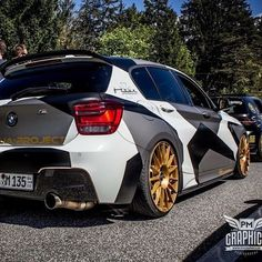 Rims And Tires Package Deals Bmw Serie 1, Bmw 1 Series, Audi A7, Bmw I8, Sport Cars, Race Cars, Rim And Tire Packages, Camo Truck, Dream Garage
