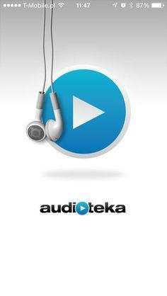 #Audioteka, #audiolibros en español, #bestsellers, #relatos, #novelas...