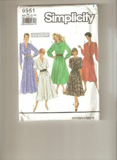 Simplicity pattern 9951 (Size N / 10-14) by Simplicity http://www.amazon.com/dp/B004CHQ15K/ref=cm_sw_r_pi_dp_xr8Jtb075VS3JPWD