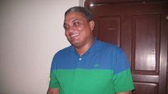 Samuel Merejo pide al PLD y demás partidos respetar la constitución y permitir JCE aplique redistribución de diputados