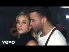 Bachata 2017 Lo Mas Romantico - Shakira, Prince Royce, Romeo Santos - Mix Bachatas 2017 - VER VÍDEO -> http://quehubocolombia.com/bachata-2017-lo-mas-romantico-shakira-prince-royce-romeo-santos-mix-bachatas-2017    Bachata 2017 Lo Mas Romantico – Shakira, Prince Royce, Romeo Santos – Mix Bachatas 2017 ツ ¡No te olvides SUSCRIBETE, como y compartir la mezcla si le gusta!:  © Seguir Latin Club Youtube → Facebook → bachata bachata mix bachata 2017 bachata m