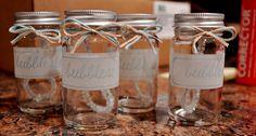 Bubbly? Don't Mind if I Do. :  wedding diy favors havre de grace tutorial Dsc 01904 DSC_01904