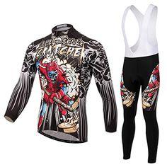 Skysper Men Comfortable Thermal Cycling Jersey Set Long S... https://www.amazon.co.uk/dp/B01L1O03ZA/ref=cm_sw_r_pi_dp_x_iU-2zbZ4G6GMJ