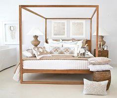 Uniqwa Furniture | trade supplier of designer furniture | Beds