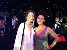 The Opening Ceremony of the #Eurovision 2016  by iveta.mukuchyan #Eurovision #Eurovision2016