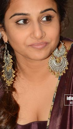 South Indian Actress Hot, Most Beautiful Indian Actress, Priyanka Chopra Saree, Vidya Balan Hot, Indian Star, Beauty Around The World, Cute Beauty, Indian Beauty Saree, India Beauty