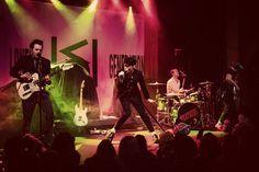 Echosmith & Weathers at Bluebird Theater - Denver Concert Photos Jayden Bartels, Album Of The Year, Family Affair, Concerts, Blue Bird, Denver, Theater, Indie, Artsy