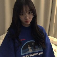 cute girl ulzzang 얼짱 hot fit pretty kawaii adorable beautiful korean japanese asian soft grunge aesthetic 女 女の子 g e o r g i a n a : 人 Ulzzang Korean Girl, Cute Korean Girl, Ulzzang Couple, Girl Korea, Asia Girl, Uzzlang Girl, Japan Girl, Ulzzang Fashion, Tumblr Girls