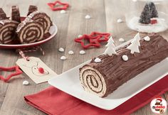 Top 9 nutellás süti karácsonyra