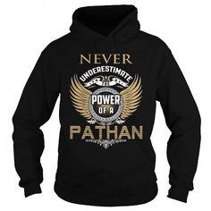 Cheap T-shirts PATHAN T-shirt Check more at http://tshirts4cheap.com/pathan-t-shirt/