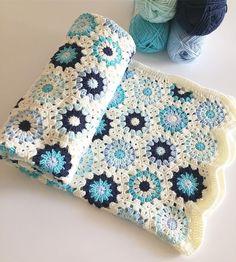 ♥♥♥ via : @orgulu_eller Follow @crochets_daily for more  .  Love to tag? Please do!⤵    #knitting #knittingaddict #knittinglove #knitting_inspiration #knittinginspiration#knittingfactory #knittingproject #crochet #crochetaddict #crocheting #crochetlove #crochetbraids #crocheted #crochetblanket #crochetlover #crochetdoll #crocheter#knitter #knit #knitwear #knits #knitted #knittingaddict #knittinglove #knittersofinstagram #knittersofig #knitlife #knittersoftheworld #knitstagram #instaknitter