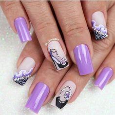 Girl Trends, Nailart, Beauty, Top, Chic Nails, Pretty Nails, Enamels, Nail Art, Nail Ideas