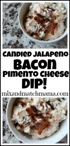 Fluted with goat - Clean Eating Snacks Jalapeno Poppers, Bacon Jalapeno Dip, Jalapeno Recipes, Stuffed Jalapenos With Bacon, Honey Recipes, Stuffed Peppers, Jalapeno Ideas, Bacon Recipes