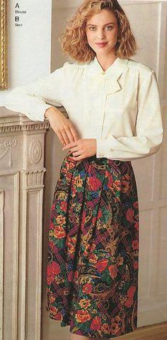 80's catalog