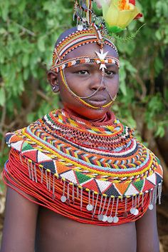 #африка #аfrica #аfrique #аfrica #сафари #танзания #уганда #мадагаскар #ЮАР #намибия