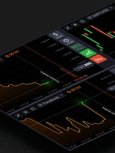 Binary options brokers blacklist 2021