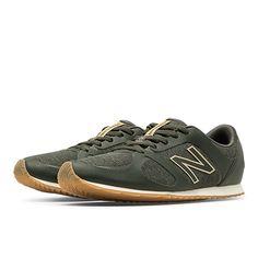 New Balance 555 Womens Casual/Dress Shoes WL555SH,    #NewBalance,    #WL555SH,    #Casual/Dress