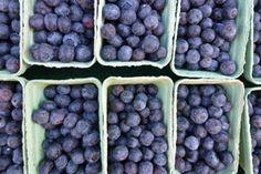 Unleashing the Power of Antioxidants for a Longer Life