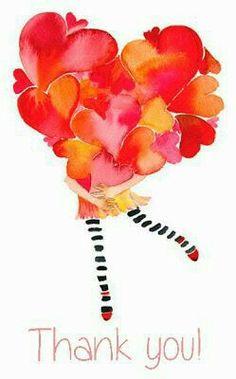 Two free crochet bordersAnabelia craft design: Two free crochet borders Little JUGGLER 11 original art doll ornament found object Decoupage, Birthday Cards, Happy Birthday, Birthday Quotes, Thank You Quotes For Birthday, I Love Heart, Hello Heart, Heart Art, Be My Valentine
