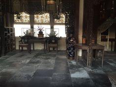 China Trip, China Travel, Curtains, Home Decor, Blinds, Decoration Home, Room Decor, Draping, Home Interior Design