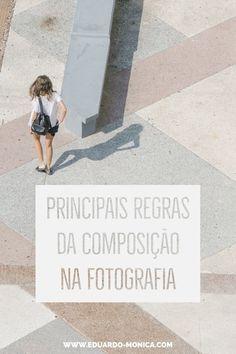 Principais Regras de Composição na Fotografia .jpg