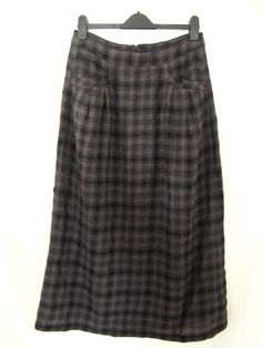 On sale!  Skirt is $29.90 only!