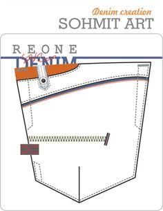 Sohmit art Combat Pants, Pocket Detail, Girls Jeans, Denim Jeans, Trousers, Menswear, Pockets, Mens Fashion, Skinny