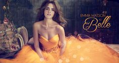 NEWS: Alan Menken talks about the new songs in Beauty And The Beast   Emma Watson BELGIUM