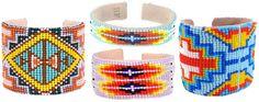 Bracelete de missangas e camurça de RAPHAEL FALCI pulseiras - micanga -- do blogue brasileiro Garotas Estúpidas (Camila Coutinho)