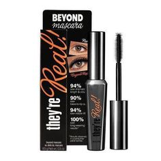Beyond Mascara – OCPBG Distribution