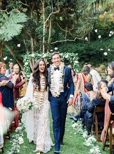 Wedding Ceremony Ideas, Christian Wedding Ceremony, Indian Wedding Ceremony, Chapel Wedding, Church Wedding, Wedding Poses, Garden Wedding, Wedding Reception, Catholic Wedding