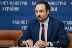 The Ministry of Justice has reacted to Vishnevsky's statement