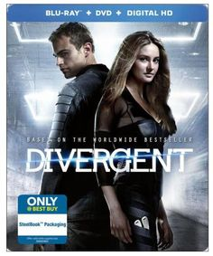 I hate how they put Tobias there. It's supposed to be a shocker!