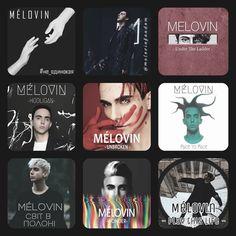 Hi everyone! Here's a new edit, hope you like it 🦇 - - - - - - - #melovin #melovinators #music #goodmusic #discovernewmusic…