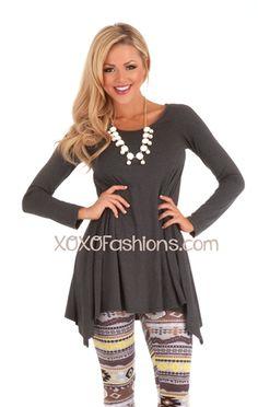 Cheap boutique dresses