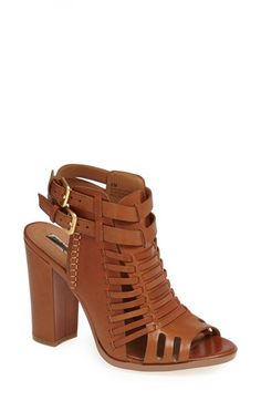 perfect sandals and crazy comfortable too
