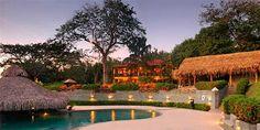 tamarindo diria beach & golf resort, costa rica, guanacaste beach region