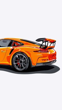 Awesome Beautiful cars photos are available on our site. Check it out and you wont be sorry you did. Wallpaper Cars, Car Iphone Wallpaper, Sports Car Wallpaper, Car Wallpapers, Lamborghini, Ferrari, Dream Cars, Car Illustration, Car Drawings