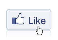 "New Dental Practice Marketing: 3 Ideas to get your First 50 Facebook ""Likes"""