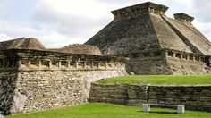El Tajin Tourism, Mexico - Next Trip Tourism