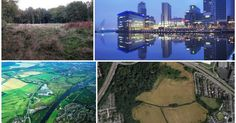 Where will new homes and offices be built in Salford over next 20 years....?  http://manchestermoneyman.com - Mortgage Broker in Manchester.   #Mortgagebroker   #Manchester