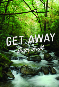 When is your next vacation? Get away to Greenville, SC. We think you'll like it here. Adventure Awaits, Adventure Travel, The Mountains Are Calling, Get Outdoors, Outdoor Recreation, Outdoor Life, Pilgrimage, Beautiful World, Trip Planning