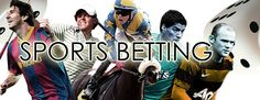 Online sports betting become a big business and a game of skill. It is considered as a very famous pastime in all over the world. It also turned out be a new culture in the recent days. A sport betting…