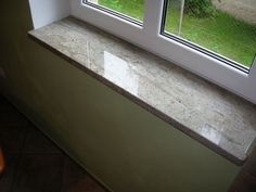 marble window sills - Yahoo Image Search Results