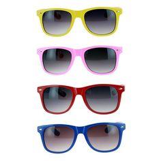 ad11283c7306a 16 meilleures images du tableau I love Sunglasses - lunettes de ...