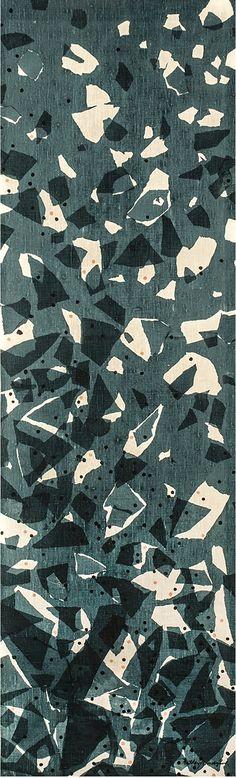 Butler/Lindgård textile/print malmö